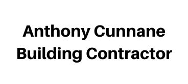 Anthony Cunnane Building Contractor