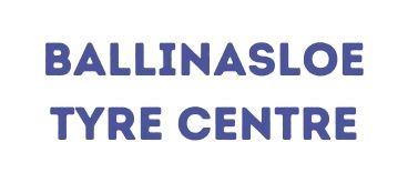 Ballinasloe Tyre Centre