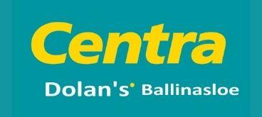 Centra Ballinasloe - Dolans