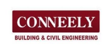 Conneely Building & Civil Contractors