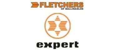 Fletchers Of Ballinasloe - Expert Electrical