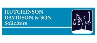 Hutchinson & Davidson Solicitors