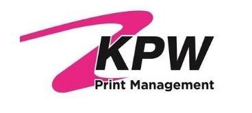 KPW - Ballinasloe