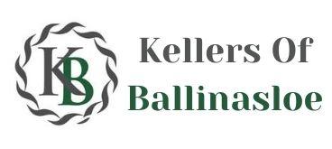 Kellers Of Ballinasloe