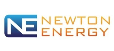 Newton Fuel Oil