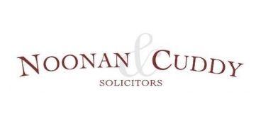 Noonan & Cuddy Solicitors