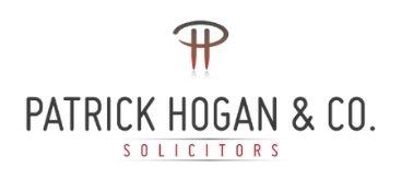 Patrick Hogan & Co Solicitors - Ballinasloe