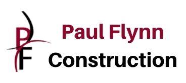 Paul Flynn Construction