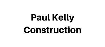 Paul Kelly Construction