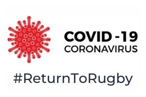 Return To Rugby