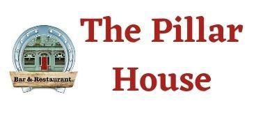 The Pillar House