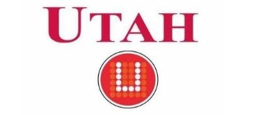 Utah Department Store - Ballinasloe