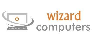 Wizard Computers